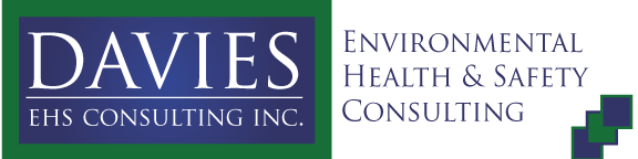 Davies EHS Consulting
